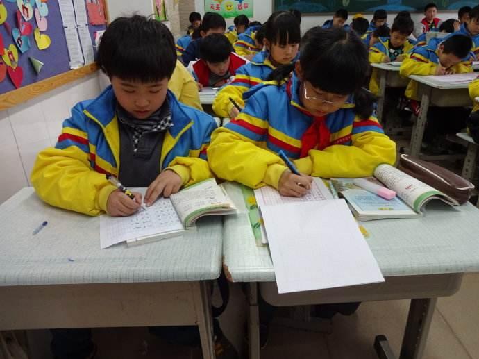 硬笔书法加盟,零基础创业优选教育品牌!