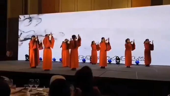 锋格练字济宁加盟校